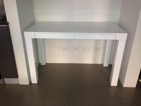 Freedom Furniture Desk