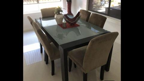 Table only $100