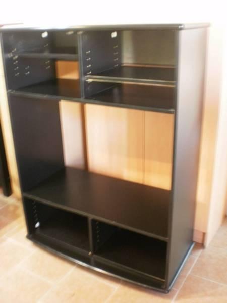 TV ENTERTAINMENT UNITS -- MEDIUM, LARGE AND SMALL UNITS