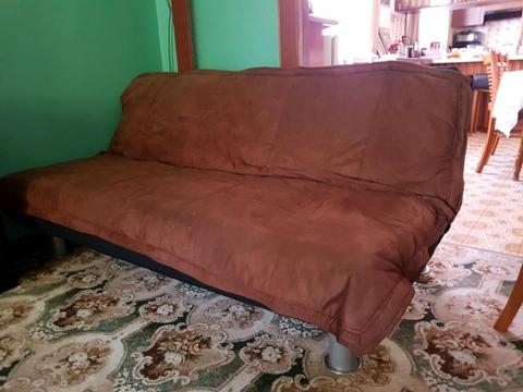 Sofa Bed 3 seater couch
