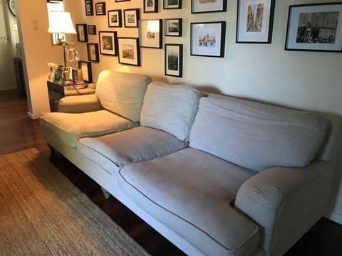 Sofa 3.5 seater