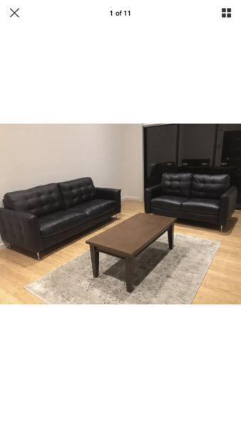 Lounge Suite Freedom furniture
