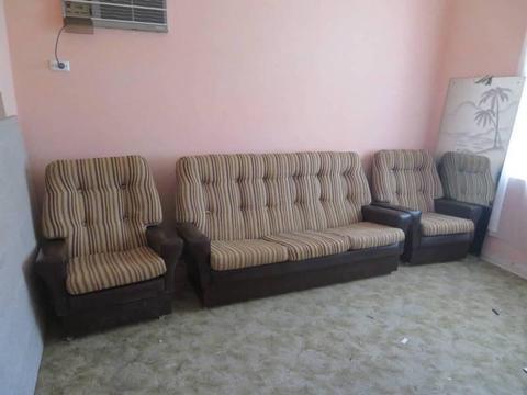 Lounge suite Cheap