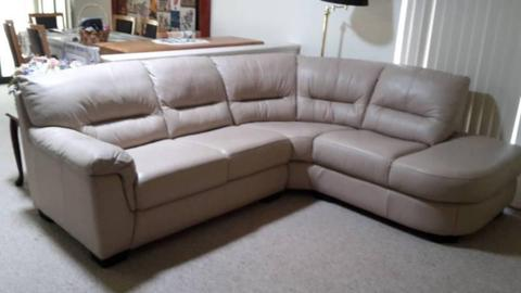 Lounge modular