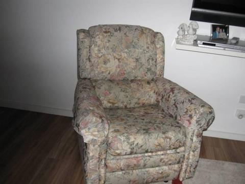 Lounge Suites Arm Covers Brick7 Sale