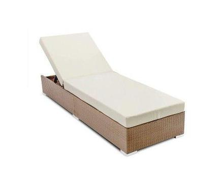 Outdoor Relaxation Furniture - Free Delivery