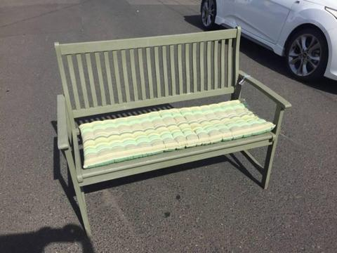 outdoor bench seat,outdoor seat,bench seat, WE CAN DELIVER
