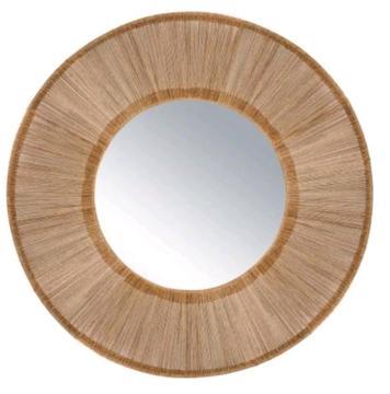 Freedom Furniture Keighley mirror