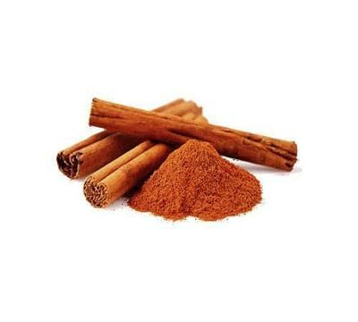 Pure Ceylon Cinnamon by Authentic Ceylon