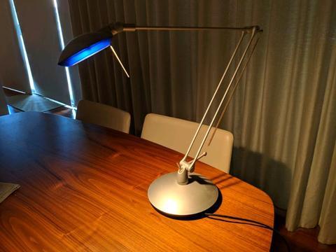 Desk lamp sydney pick up