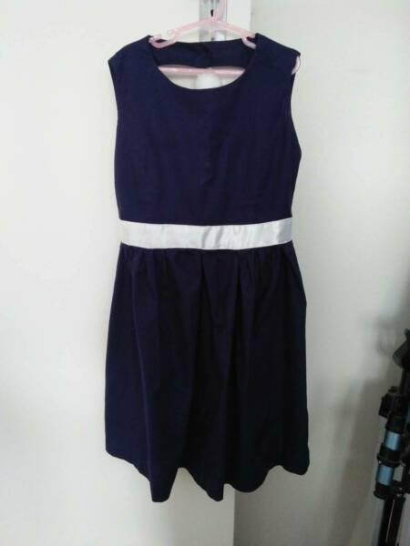 Girls Clothes (size 10)