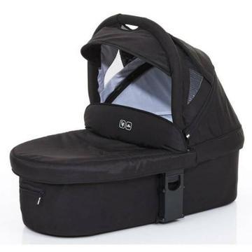 Carrycot for Pram ABC Design